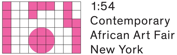 1:54 Contemporary African Art Fair, New York